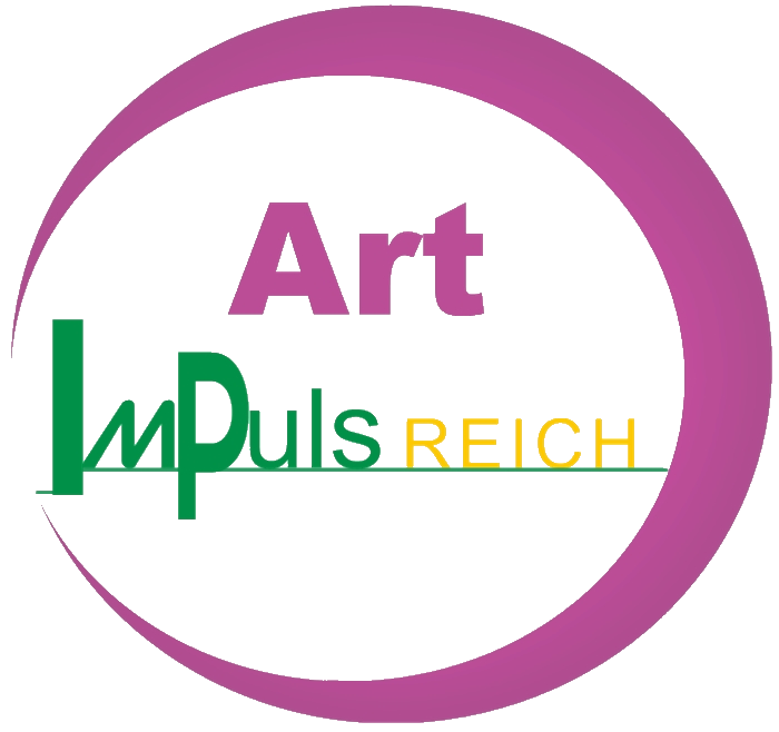 Art Impuls Reich